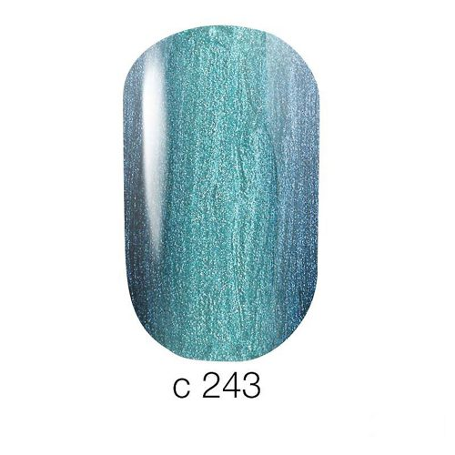 Chameleon Gel Polish №243 6 мл