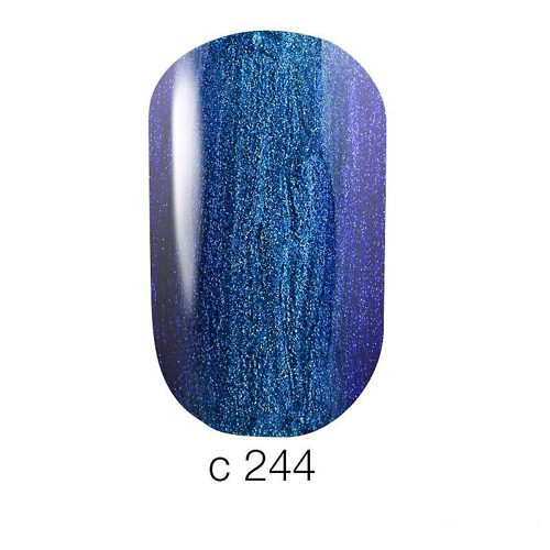 Chameleon Gel Polish №244 6 мл