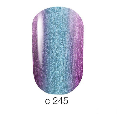 Chameleon Gel Polish №245 6 мл
