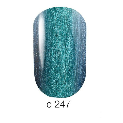 Chameleon Gel Polish №247 6 мл