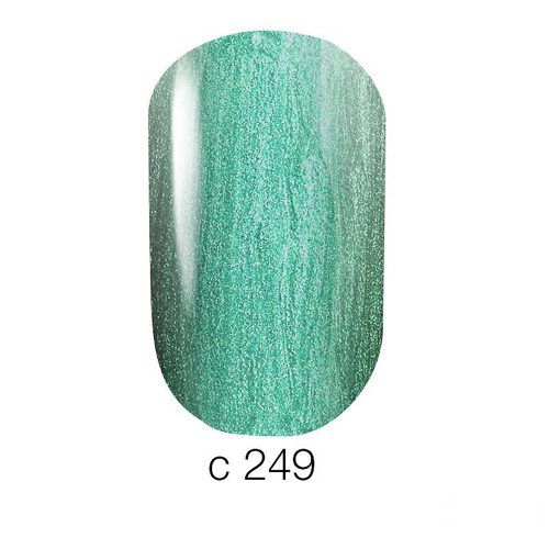 Chameleon Gel Polish №249 6 мл