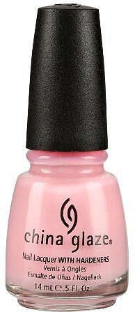 Go-Go Pink Lacquer 14 мл