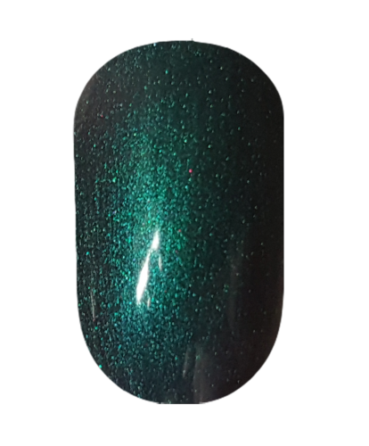 Gel Polish Chameleon №02 8 мл