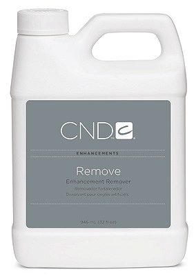Product Remover 236 мл