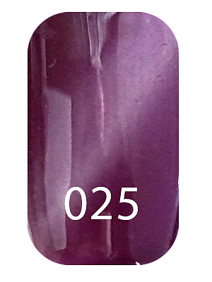 Gel Polish Cats eye №25 8мл