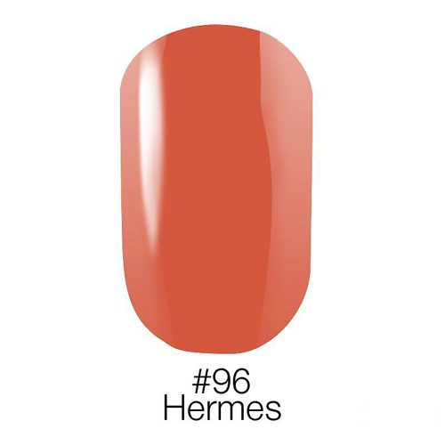 Gel Polish №96 Hermes 6 мл