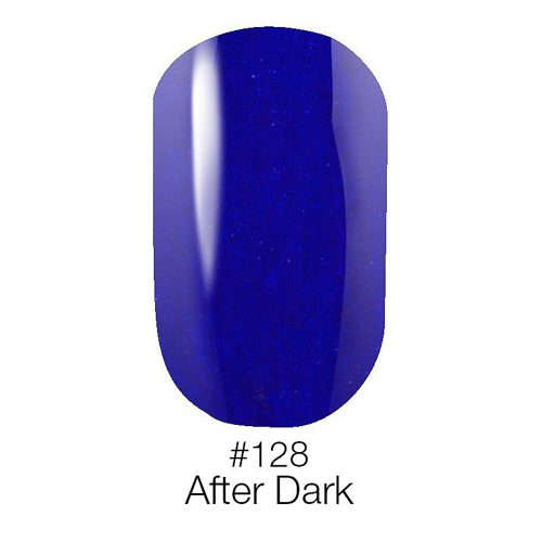 Gel Polish №128 After Dark 6 мл