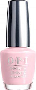 Infinite Shine Lacquer Pretty Pink Perseveres 15 мл