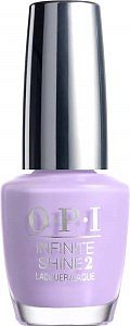 Infinite Shine Lacquer In Pursuit Of Purple 15 мл