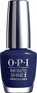 Infinite Shine Lacquer Get Ryd-of-Thym Blues 15 мл