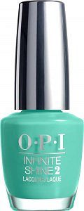 Infinite Shine Lacquer Withstands The Test Of Thyme 15 мл