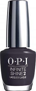 Infinite Shine Lacquer Strong Coal-ition 15 мл