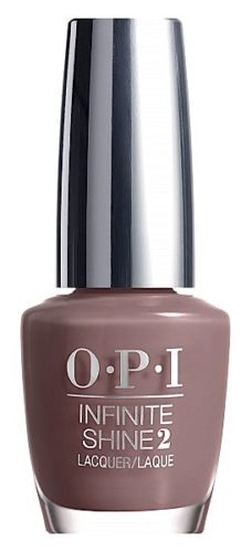 Infinite Shine Lacquer It Never Ends 15 мл