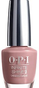 Infinite Shine Lacquer You Can Count On It 15 мл