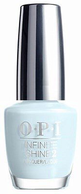 Infinite Shine Lacquer Eternally Turquoise 15 мл