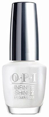 Infinite Shine Lacquer Pearl of Wisdom 15 мл