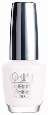 Infinite Shine Lacquer Beyond the Pale Pink  15 мл