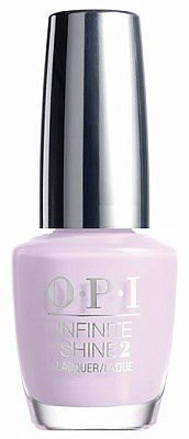 Infinite Shine Lacquer Lavendurable 15 мл