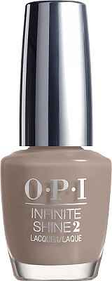 Infinite Shine Lacquer Substantially Tan 15 мл
