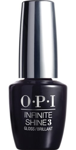 Infinite Shine Top coat (Gloss) 15 мл