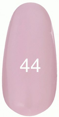 Professional Gel Polish №44 8 мл
