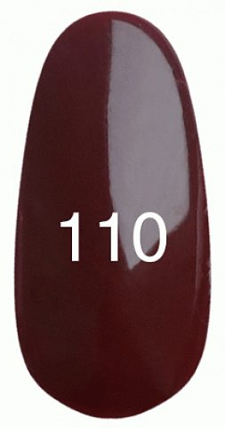 Professional Gel Polish №110 8мл