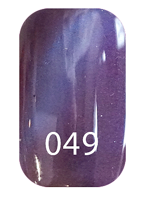 Gel Polish Cats eye №49 8мл