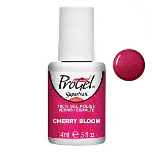 ProGel Cherry Bloom 14 мл