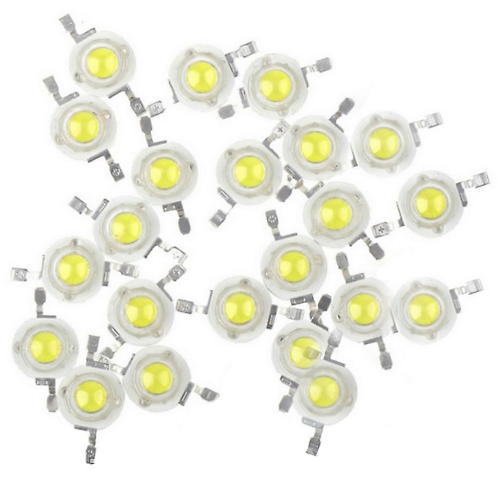Replaceable LED Bulbs for Lamp 1 шт