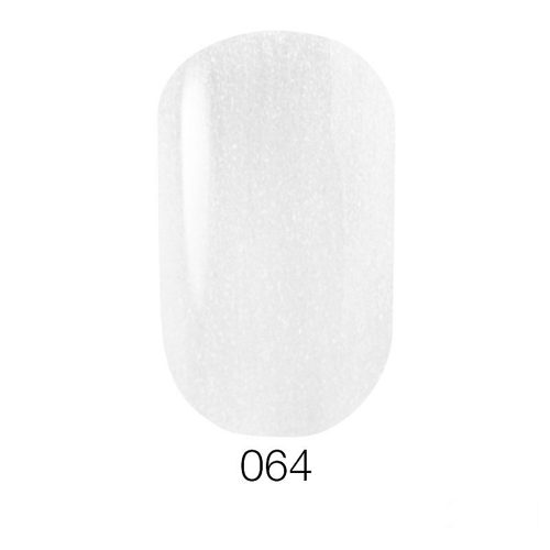 UV Gel Polish GO 064 5,8 мл
