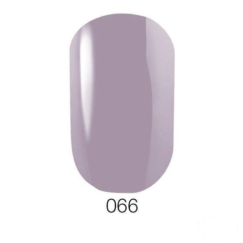 UV Gel Polish GO 066 5,8 мл