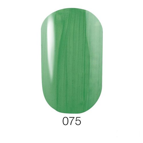 UV Gel Polish GO 075 5,8 мл
