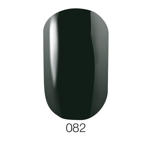 UV Gel Polish GO 082 5,8 мл