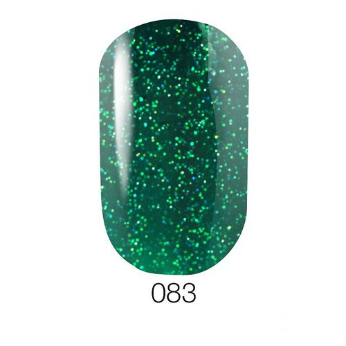 UV Gel Polish GO 083 5,8 мл