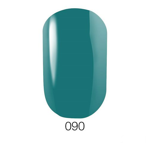 UV Gel Polish GO 090 5,8 мл