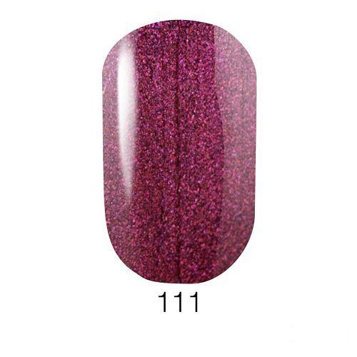 UV Gel Polish GO 111 5,8 мл