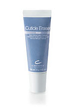 Cuticle Eraser 14 мл