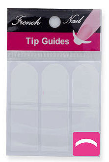 French Tip Guides 01