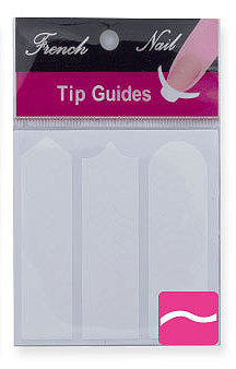 French Tip Guides 02