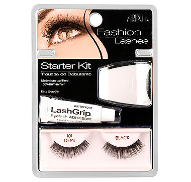 Fashion  Lash Starter Kit 101