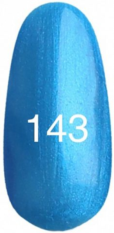 Professional Gel Polish №143 8мл