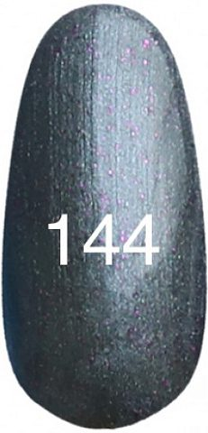 Professional Gel Polish №144 8мл