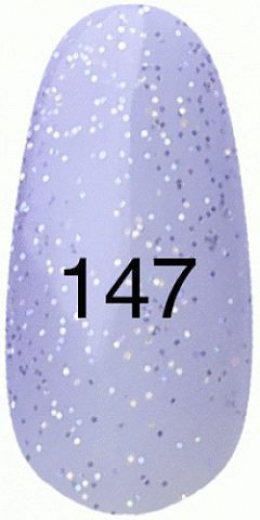 Professional Gel Polish №147 8мл
