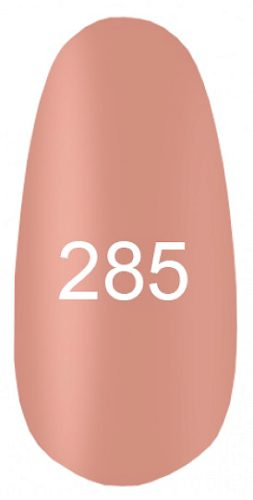 Professional Gel Polish №285 8мл