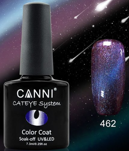 Cats Eye - Chameleon Gel Polish №462 7,3 мл