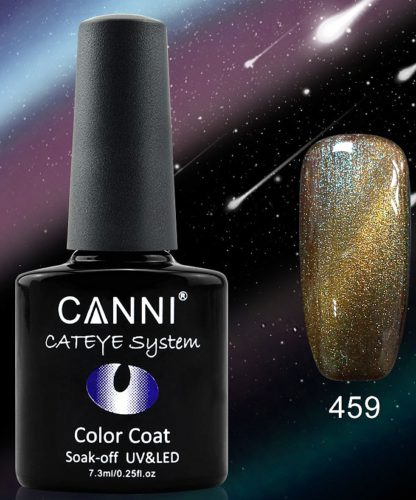 Cats Eye - Chameleon Gel Polish №459 7,3 мл