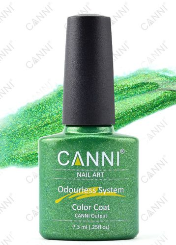 ECO Gel Polish №217 7,3 мл