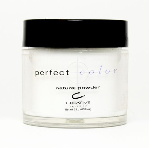 Perfect Color Natural 22 г