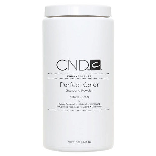 Perfect Color Natural 907 г
