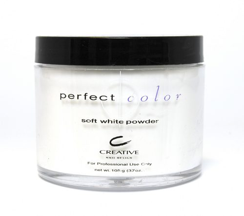 Perfect Color Soft White 104 г